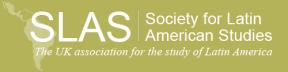 slas_logo