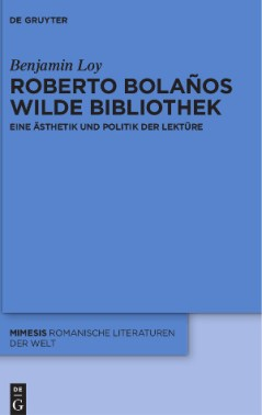 Wilde_Bibliothek_Cover1_final