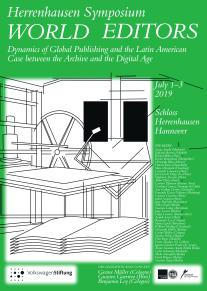 World Editors_Poster