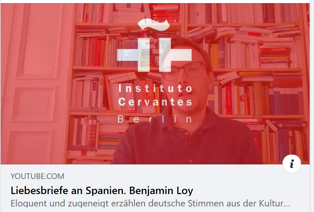 Screenshot_2020-04-30 Instituto Cervantes Berlín Facebook