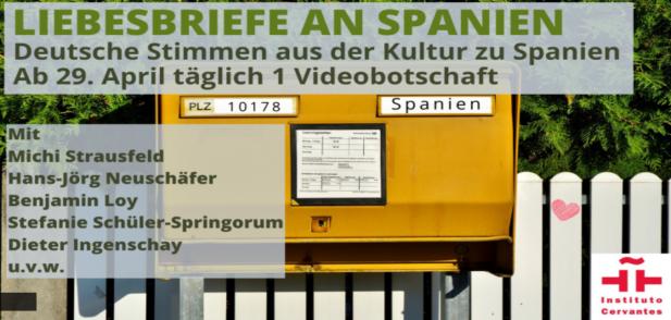 Screenshot_2020-04-30 Instituto Cervantes Berlin