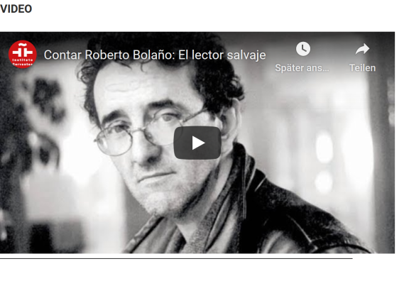 Screenshot_2020-05-26 Kulturveranstaltungen des Instituto Cervantes